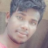 Sanjay from Ranchi | Man | 26 years old | Libra