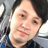 Gene from Aurora | Man | 25 years old | Virgo