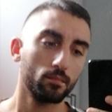 Antho from Vic-en-Bigorre   Man   25 years old   Aries