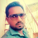 Amar from Ahmadnagar | Man | 30 years old | Cancer
