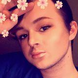 Jaysen from Kokomo | Man | 21 years old | Aries