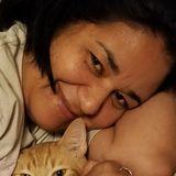 Cece from Arlington | Woman | 50 years old | Taurus