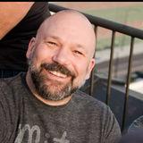 Ken from Brockton | Man | 51 years old | Gemini
