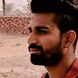 Deepu from Ladnun | Man | 23 years old | Sagittarius