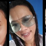 Mevy from Makassar   Woman   33 years old   Leo