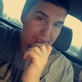 Austinmay from Cedar Springs | Man | 24 years old | Sagittarius