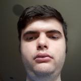 Mario from Logrono | Man | 23 years old | Scorpio