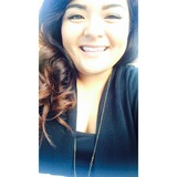 Heymiaa from Fullerton | Woman | 25 years old | Scorpio