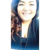 Heymiaa from Fullerton | Woman | 25 years old | Scorpio