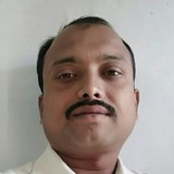 Mohan from Hindupur | Man | 40 years old | Libra