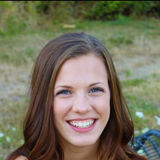 Brittney from Hillsboro | Woman | 23 years old | Leo