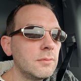 Ben from Kassel   Man   43 years old   Sagittarius
