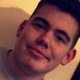 Danmister from Worksop | Man | 20 years old | Pisces