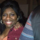 Brit from Champaign | Woman | 30 years old | Taurus