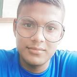 Vikramkumar from Danapur | Man | 22 years old | Aquarius