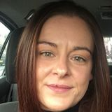 Polo from Craigavon | Woman | 39 years old | Scorpio