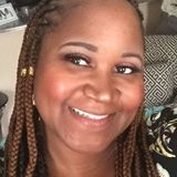 Yoyobear from Duncanville | Woman | 44 years old | Pisces