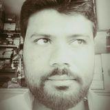 Zaheer from Latur | Man | 32 years old | Capricorn