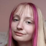 Joana from Dorsten | Woman | 19 years old | Capricorn