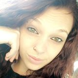 Brandi from Scranton   Woman   26 years old   Capricorn