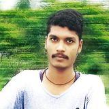 Hariprasad from Patancheru | Man | 25 years old | Scorpio