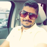 Fahadfareed from Mecca | Man | 35 years old | Taurus
