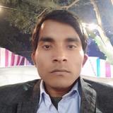 Jp from Kasganj | Man | 26 years old | Taurus