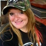 Kyrsten from West Tisbury | Woman | 25 years old | Libra
