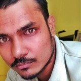 Amanat from Aligarh | Man | 24 years old | Leo