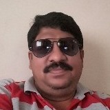 Machu from Hyderabad   Man   34 years old   Aries