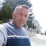 Nasa from Meru | Man | 54 years old | Virgo