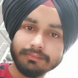 Mani from Patiala | Man | 25 years old | Gemini