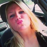Mable from Aguadilla | Woman | 26 years old | Aquarius