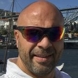 Michel from Furth | Man | 45 years old | Capricorn