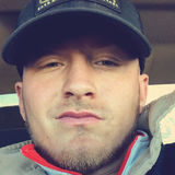 Jerrmy from Conway | Man | 26 years old | Aries