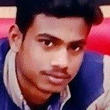 Sonu from Hoshiarpur | Man | 18 years old | Libra