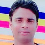 Ssavant from Bettiah   Man   23 years old   Pisces