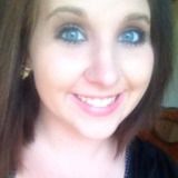 Steph from Rock Hill | Woman | 25 years old | Capricorn