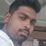 Pardhu from Akkarampalle   Man   32 years old   Taurus