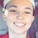 Tay from Abilene | Woman | 26 years old | Taurus