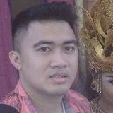 Mario from Teluknaga | Man | 33 years old | Taurus