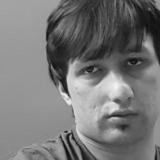 Mumtaz from New York City   Man   24 years old   Taurus