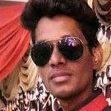 Vishal.. looking someone in Nagpur, State of Maharashtra, India #6