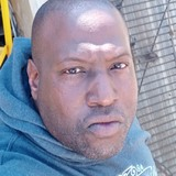 Khallas from Lansdale | Man | 45 years old | Gemini