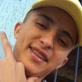 Luan looking someone in Acopiara, Estado do Ceara, Brazil #4