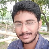 Akash from Raiganj | Man | 22 years old | Sagittarius