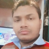 Dilio from Faridabad | Man | 28 years old | Pisces