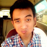 Hernandatito from Sidoarjo | Man | 24 years old | Taurus