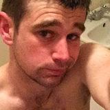 Jon from Clacton-on-Sea | Man | 36 years old | Capricorn