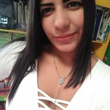 Sarita from Yonkers | Woman | 21 years old | Aries